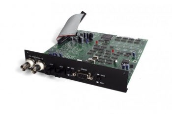 Focusrite ISA Stereo ADC - Image n°1