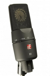 Se Electronics X1S Vocal Pack - Image n°2
