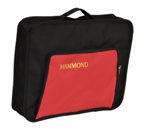 Hammond Accessory-bag - Image n°1
