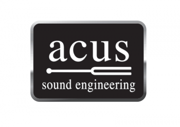 Acus sound engeneering ONE FORSTRINGS 5 WOOD - Image n°3