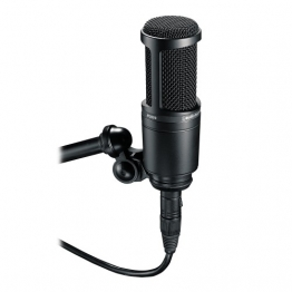 Audio-Technica AT2020 - Image n°2