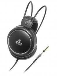 Audio-Technica ATH-A900X - Image n°1