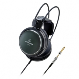 Audio-Technica ATH-A990Z - Image n°1