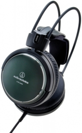 Audio-Technica ATH-A990Z - Image n°2