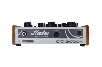 Dreadbox Hades - Image n°4