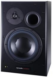Dynaudio Professional BM15A right - Image n°1