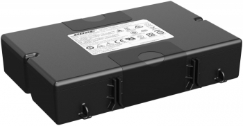 Bose S1 Pro Battery Pack - Image n°1