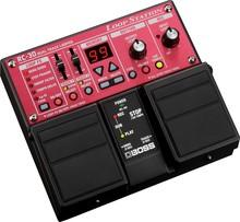 Boss RC-30 - Image n°2