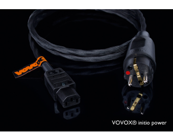 Vovox Initio Power 180 - Image n°1