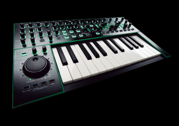 Roland SYSTEM-1 - Image n°1