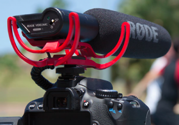 RODE Videomic - Image n°2