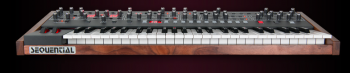 Sequential Circuits Prophet-6  - Image n°2