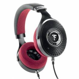 Focal Clear MG Professional - Image n°3