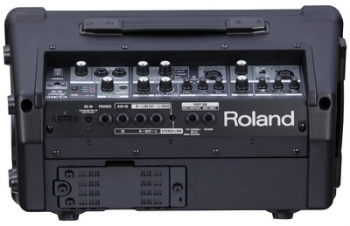Roland Cube Street EX  - Image n°2