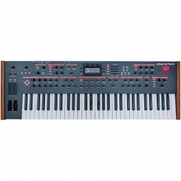 Dave Smith Instruments Prophet 12  - Image n°2