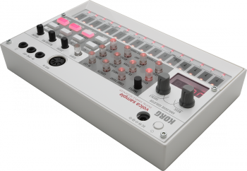 Korg Volca Sample - Image n°3