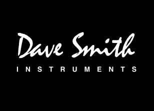 Dave Smith Instruments Mopho x4  - Image n°4
