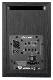 Dynaudio Professional BM Compact mkIII - Image n°2