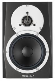 Dynaudio Professional BM Compact mkIII - Image n°3