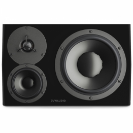 Dynaudio Professional LYD 48 bk right - Image n°1