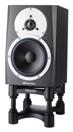 Dynaudio Professional BM Compact mkIII - Image n°1