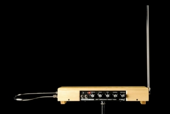 Moog Music theremin etherwave plus ASH - Image n°2