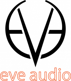 EVE Audio SC305 - Image n°2