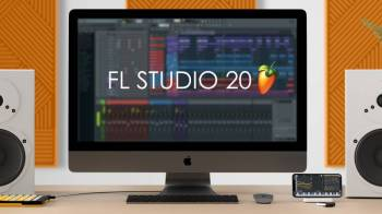 Image Line Fl Studio 20 - All Plugin Bundle - Image n°2