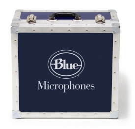 Blue Microphones Bottle - Image n°3