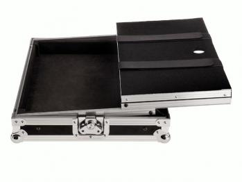 Native Instruments Traktor Kontrol S4 Flight Case - Image n°2
