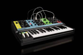 Moog Music Grandmother - Image n°1