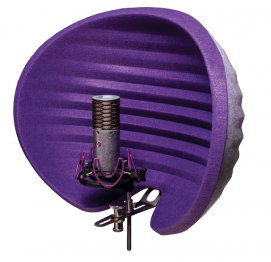Aston Microphones Halo - Image n°2