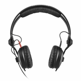 Sennheiser HD 25 PLUS - Image n°1