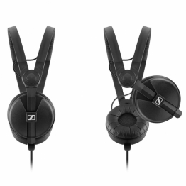 Sennheiser HD 25 PLUS - Image n°3