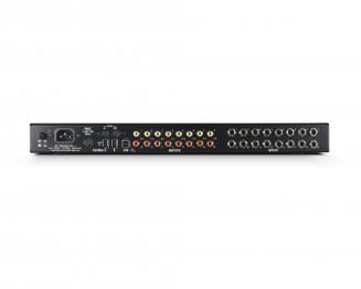 Allen & Heath ICE-16 - Image n°2