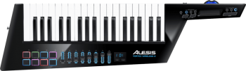 Alesis Vortex Wireless 2 Bk - Image n°1