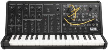 Korg MS-20 Mini  - Image n°1