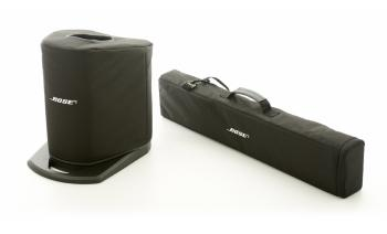Bose  L1 Compact - Image n°2