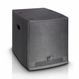 LD Systems MAUI 28 SUB EXT - Image n°1