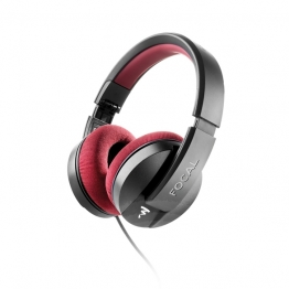 Focal Listen Professional - Image n°1