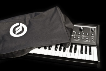 Moog Music  Sub 37 & Little Phatty Dust Cover  - Image n°2
