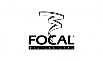 Focal Spirit Professional - Image n°4