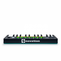 Novation Launchkey Mini mk2 - Image n°2