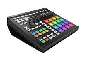 Native Instruments Maschine Stand - Image n°2