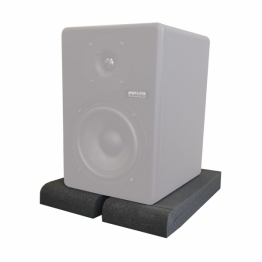 Power Acoustics MF 6 - Image n°2
