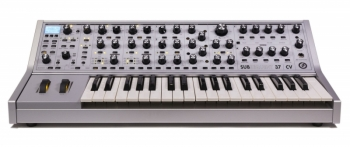 Moog Music Subsequent 37 CV - Image n°1