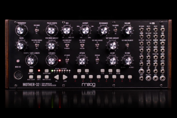 Moog Music Mother 32 - Image n°2