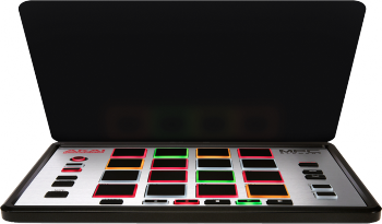 Akai MPC Element - Image n°2