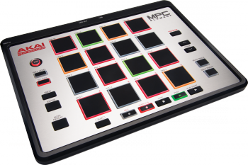 Akai MPC Element - Image n°3