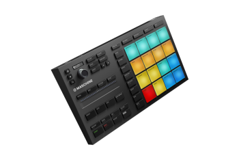 Native Instruments Maschine Mikro Mk3 - Image n°4